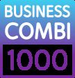 Business Combi 1000