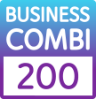 Business Combi 200