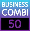 Business Combi 50