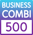Business Combi 500