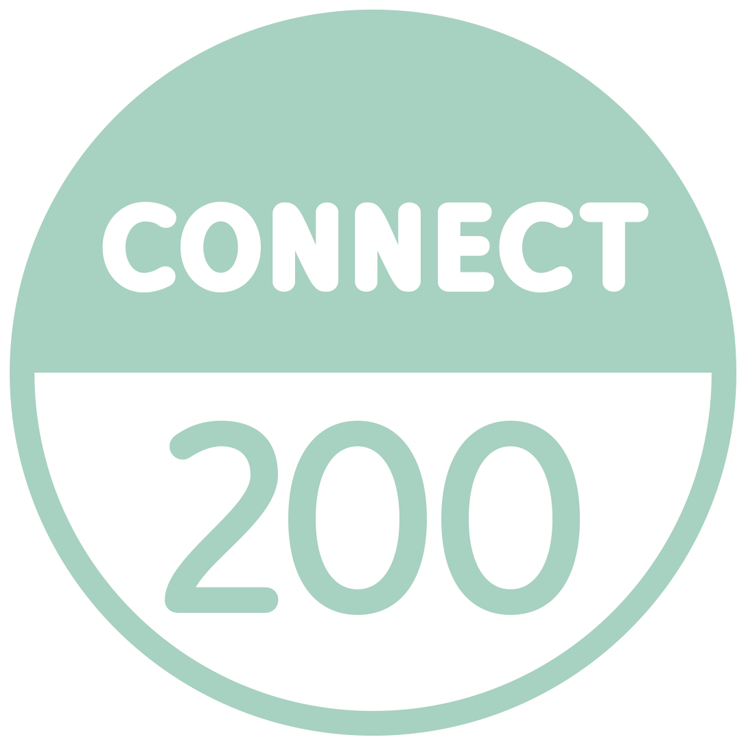 Connect 200