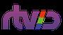 RTVD OstWest