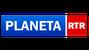 RTR-Planeta
