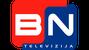 BN TV Sat