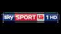 Sky Sport Bundesliga 1 HD