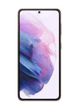 Samsung Galaxy S21  *PRÉCOMMANDE*