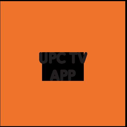 La TV sur vos appareils connectés