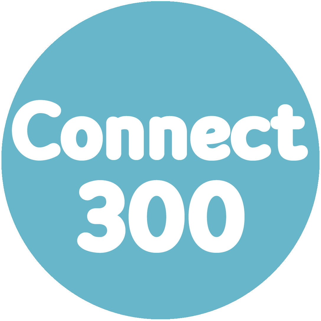 Connect 300