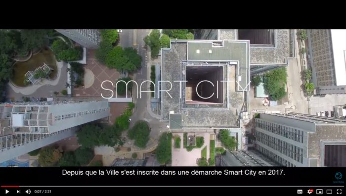 Sherpa-smart-city-geneve-NAEF