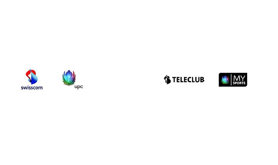 MySports & Teleclub accessibles sur votre réseau dès l'automne 2020