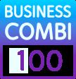 Business Combi 100