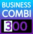 Business Combi 300